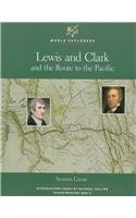 lewis-and-clark-and-the-route-to-the-pacific