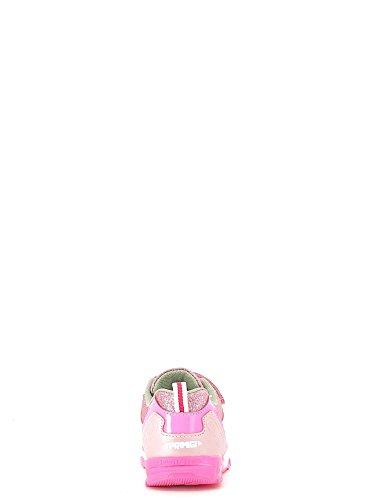 Primigi , Baskets pour fille Rose