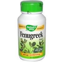 natures-way-graines-de-fenugrec-fenugreek-seed-620-mg