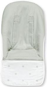 bimbi-romantic-colchoneta-70-x-103-cm-blanco-y-gris