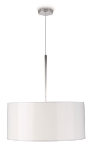 philips-instyle-finn-ceiling-pendant-white-includes-3-x-20-watts-e27-bulb