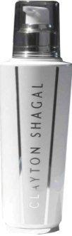clayton-shagal-milk-cleanser-by-clayton-shagal