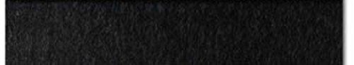 Favini Prismacolor 220 Sigillo - cartulina