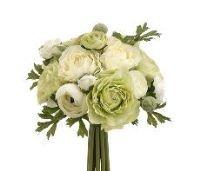 fbq368-gr-cr-9-in-ranunculus-bouquet-green-cream-confezione-da-6