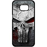 gnstige-6938272zd437243127s7awesome-design-the-punisher-punisher-samsung-galaxy-s7handy-fall-rogers-