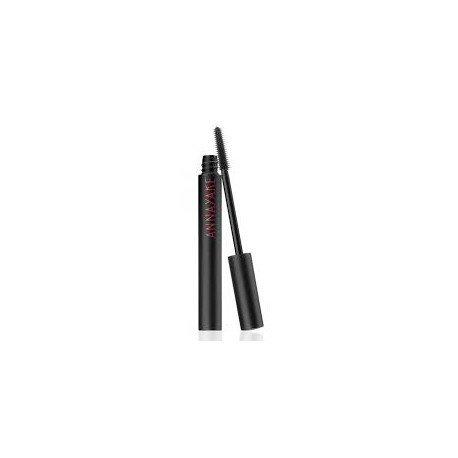 Annayake - Mascara Allongeant - Lengthening Mascara - 7,5ml - 110 Noir