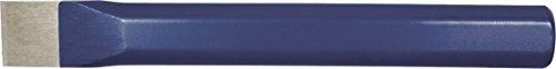 Preisvergleich Produktbild Flachmeißel UNIQAT FLACHMEISSEL 300X26MM