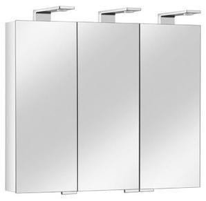 Spiegelschrank Royal Keuco - 100 cm