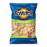 tostitos-hint-of-lime-tortilla-chips-by-frito-lay