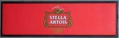 stella-artois-barmatte