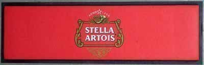 stella-artois-wetstop-runner