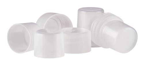 vapur-mix-it-up-cap-packs-2-sport-caps-2-screw-caps-and-2-dust-covers