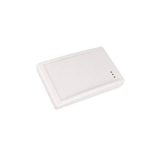 PAC-MUG Module RFiD reader USB 5V NETRONIX SP. Z O.O. -