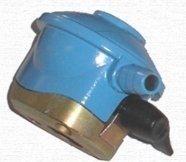 com-gaz-200188-regulateur-pour-la-maison-30-mbar-pour-valve-type-click-on