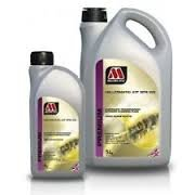 millers-millermatic-atf-sp-iii-3-automatic-transmission-fluid-oil-5-litre-6213gg