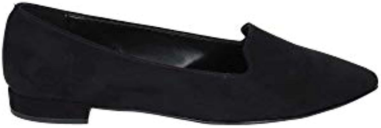 Gentiluomo Signora GRACE scarpe 2211 Ballerina Donna Prezzo di vendita Funzione speciale slittata | Lasciare Che I Nostri Beni Vanno Al Mondo  | Scolaro/Signora Scarpa