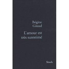 """<a href=""""/node/33188"""">L'amour est très surestimé</a>"""