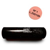 ANTIPUFFINESS AND ANTI UNDER EYE CIRCLES FACIAL CORRECTOR STICK Nº 1 DELIPLUS - Corrector Stick