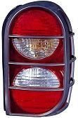 jeep-liberty-replacement-tail-light-unit-with-air-dam-passenger-side-by-autolightsbulbs