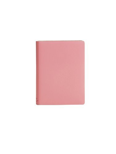 paperthinks-rose-pink-pocket-plain-recycled-leather-notebook-35-x-5-inches-pt90999-by-paperthinks