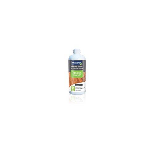 nettoyant-protecteur-pour-parquet-vitrifie-5-litres-blanchon