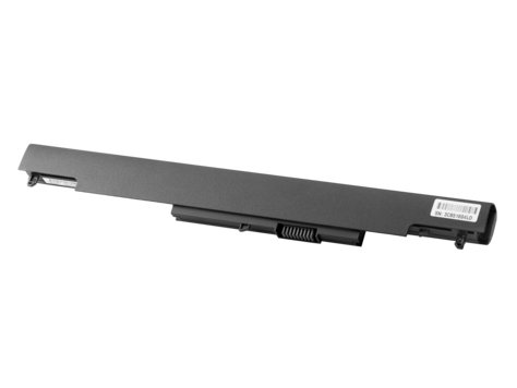 HP HS04�Rechargeable Battery Laptop/Tablet PC, Black)
