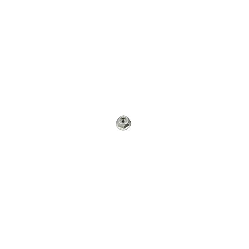 ecrou-d-arbre-de-direction-pour-defender-pour-land-rover-fy108046