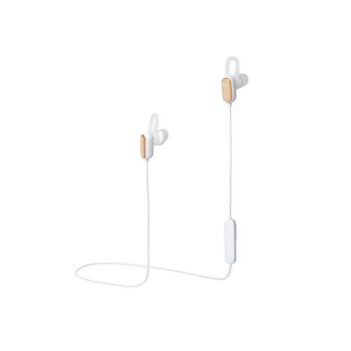 Mi Sports Bluetooth Earphones Basic with Dynamic bass, Best Bluetooth Earphones