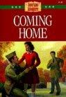 Coming Home (American Adventure (Barbour)) by Veda Boyd Jones (1999-06-01) par Veda Boyd Jones
