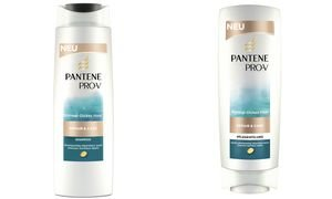 pantene-prov-repair-care-pflegesplung-200-ml