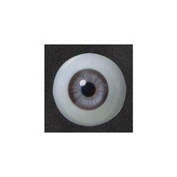 obitsudoru-ey20-g06-de-cristal-ojo-garrapata-gris-20mm