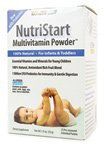 Best multivitamine Rainbow Light - Rainbow Light NutriStart Multivitamin Powder 25 pk box Review
