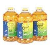pine-sol-all-purpose-cleaner-lemon-scent-144-oz-bottle-3-carton-by-clorox