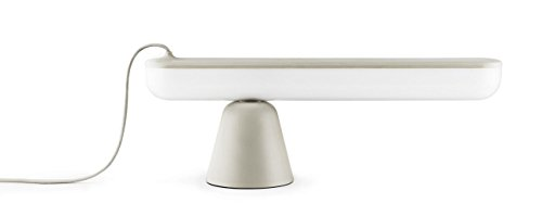 normann-acrobat-table-lamp-sand