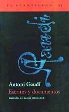 Escritos y documentos (El Acantilado)