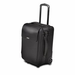 kensington-notebook-trolley-securetrek-overnight-trolley-adatto-per-maximal-17-nero