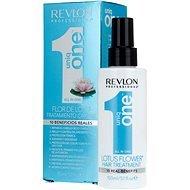 Hair Mask REVLON Uniq One ??All-in-One Lotus Flower Hair Treatment 150 ml