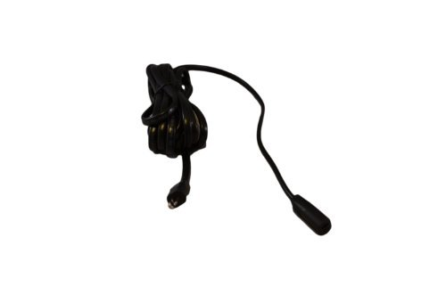 Recliner-Handles Okin 2 Pin Prong Motor Transformer Extension Power Cable by Recliner-Handles