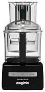 robot-cucina-magimix-3200xl-colore-nero