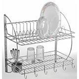 Kitchen Rack/Racks & Shelves/Racks/Dish ...