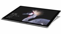 30 - Microsoft Surface Pro - Tablet de 12.3