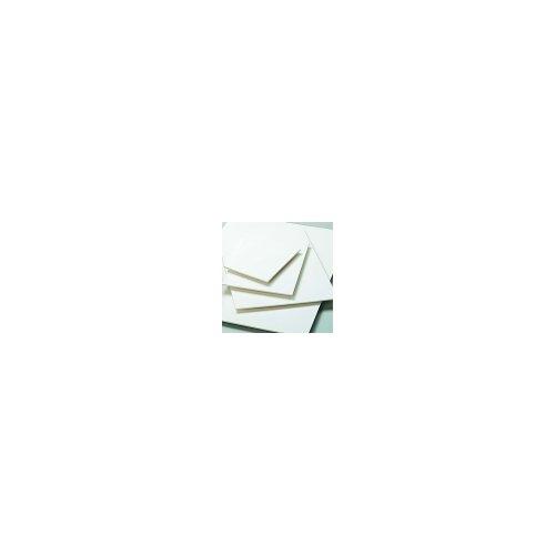 paquetes-de-carton-pluma-daler-rowney-a3-5mm-5-blanco