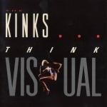 Think Visual