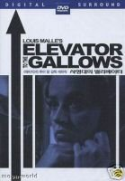 ascenseur-pour-lechafaud-elevator-to-the-gallows-all-region-import