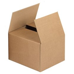 single-wall-cardboard-boxes-medium-380x280x280mm-15x11x11ins-lxwxd-25-strong-cheap-packing-boxes-wit