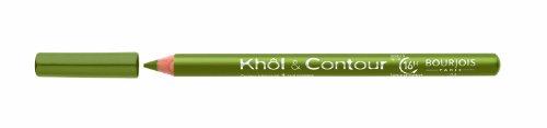 bourjois-crayon-khl-et-contour-des-yeux-n84-kaki-insolent
