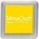 jaune citron petit versacraft détails fins pigment encre tampon pour timbre en caoutchouc séchage rapide