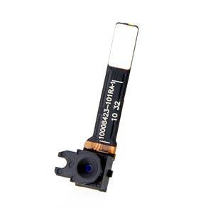 Front-Kamera Ersatz Flex-Kabel für Apple iPod Touch 4G (Flex Kabel Ipod Touch 4g)