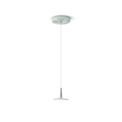 philips-instyle-led-attilio-suspension-1-ampoule-en-metal-led-45-w-acier-inoxydable-brosse-409091716