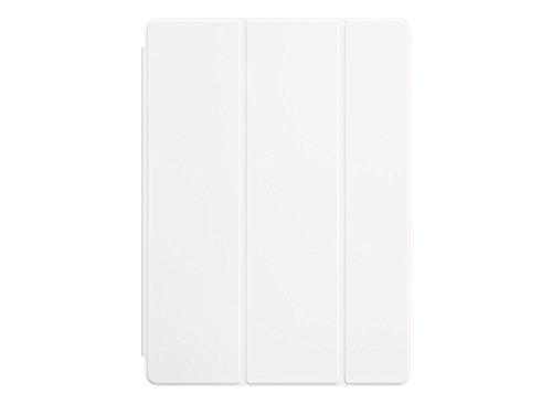 21tEKj4PN8L - [Cyberport@ebay] Apple iPad Pro 12.9 Smart Cover weiß (MLJK2ZM/A) für nur 29,90€